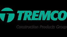 TCPG-logo-notm
